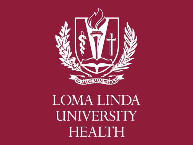 Loma Linda University Health (LLU Medical Center & LLU Children's Hospital)
