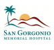 San Gorgonio Memorial Hospital (Banning, CA)