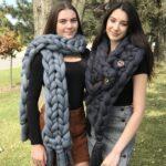 Svetlana's Creations - Fashion Ware