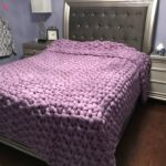 Svetlana's Creation Comforter