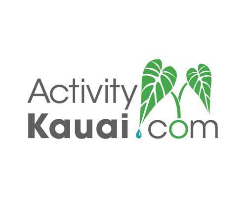 Activity Kauai Logo