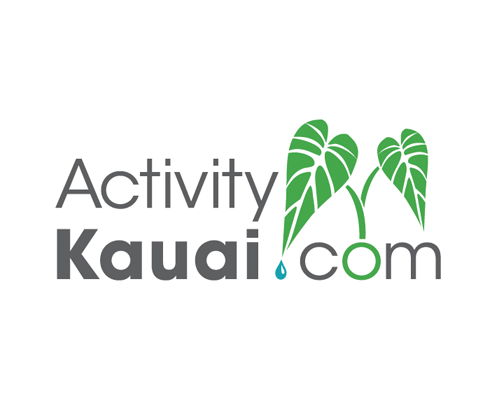 Activity Kauai Logo