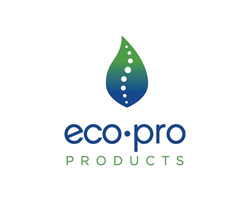 Eco Pro Products Logo