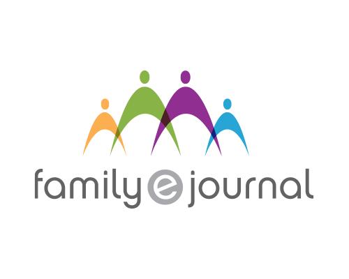 Family e Journal Logo