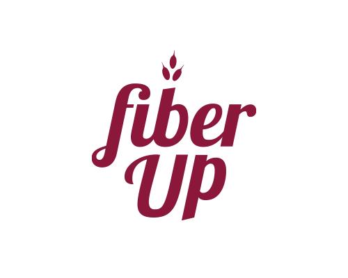 Fiber Up Logo
