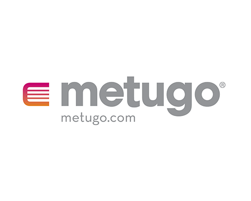 Metugo Logo