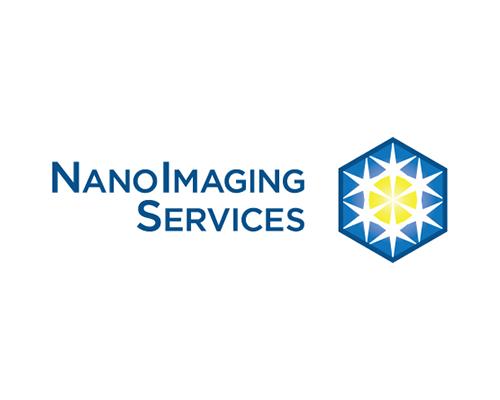 Nano Imaging Services Logo