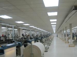 640px-Fabric_Production_Floor