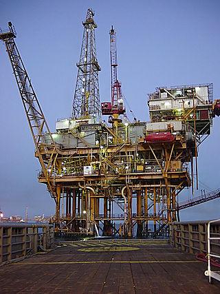 320px-Gulf_Offshore_Platform