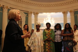 640px-Ambassador_Verveer_Greets_African_Womens_Entrepreneurship_Program_Participants