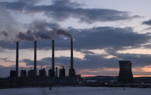 Coal-Fired-Power-Plant-at-Sunset_Turceni__92022-480x304