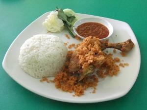 fried-chicken-246396_1280