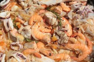 seafood-425734_1280