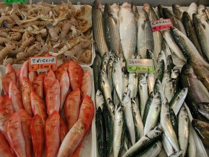 fish-market-462199_1280
