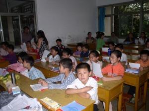 children-2067_640