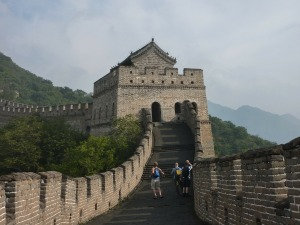 great-wall-of-china-317990_1280