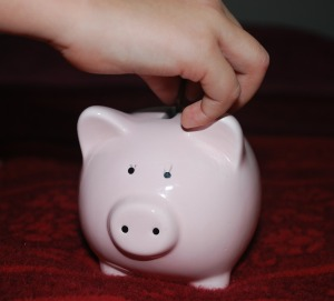 piggy-bank-477979_1280