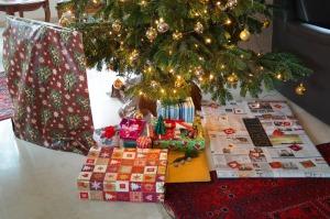 christmas-235931_1280