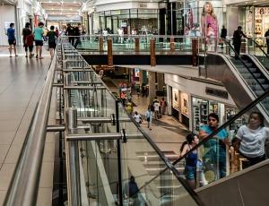 shopping-mall-509536_1280