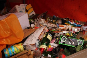 garbage-279776_1280