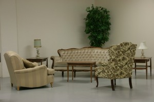 living-room-275837_1280