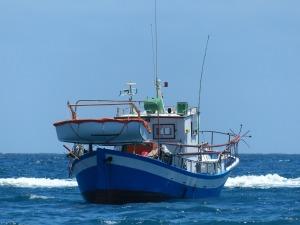 ship-406420_1280