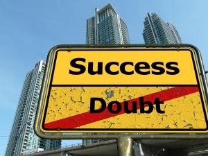 success-479569_1280