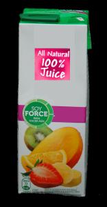 juice-519243_1280