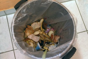 garbage-can-261935_1280-300x200