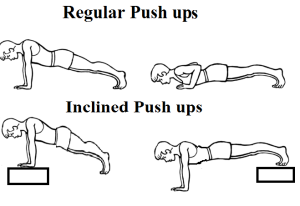 640px-Push_up_(PSF)