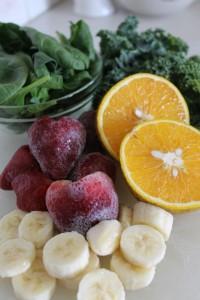 fruit-755715_1280