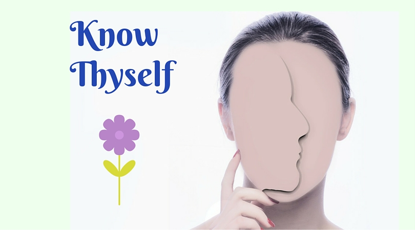5 Tips to a Better Understanding of Yourself