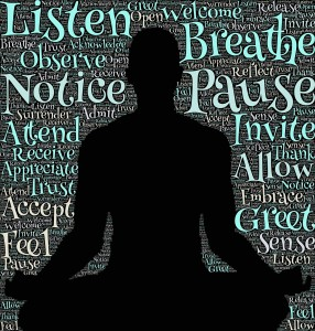 yoga-422196_1280