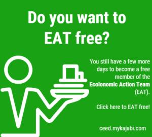 eat-free