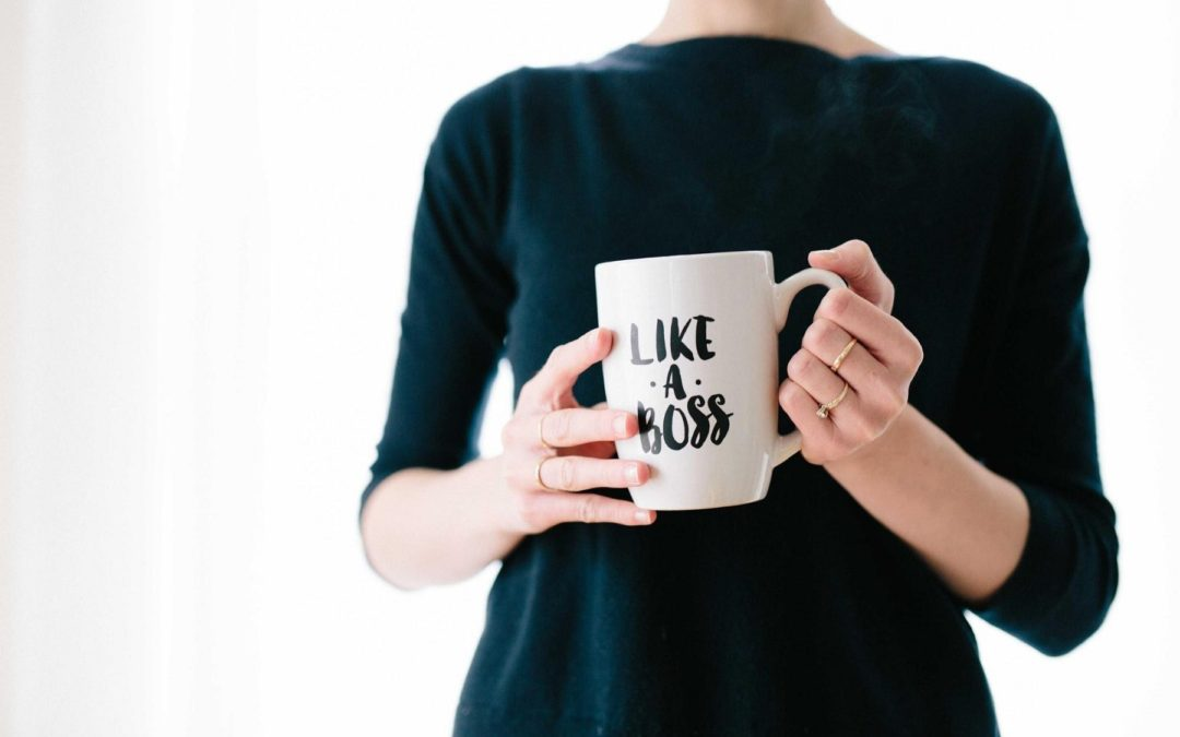 Smashing Stereotypes, Childcare, and Class Snobbery – How Women in Business Manage it All?