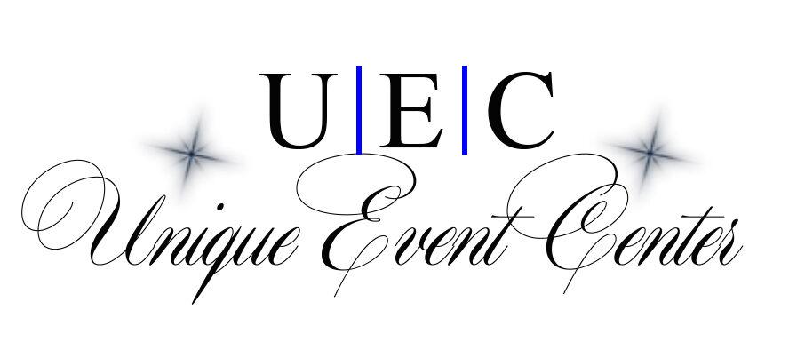 Unique Event Center