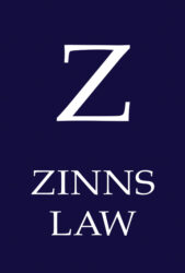 Zinns Law
