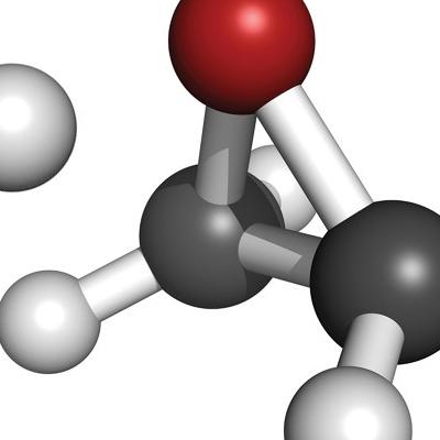 Ethylene Exposure