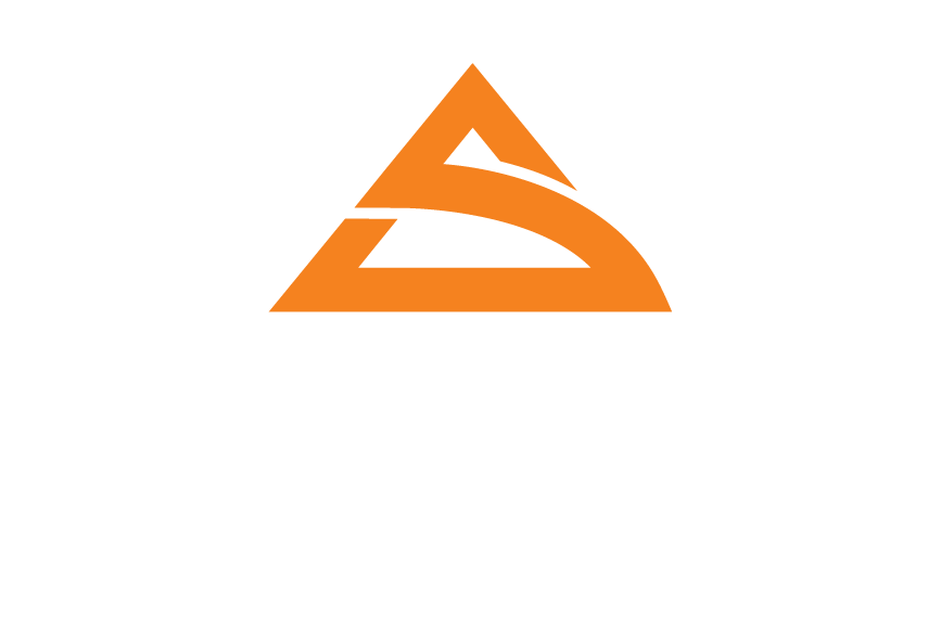 Spectrum Solutions Commercial Product Innovation