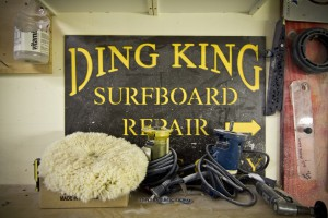 the-ding-king-surfboard-repair9