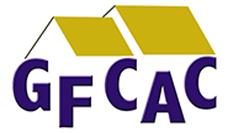 Greater Faith Community Action Corporation Logo