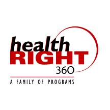 HealthRight 360 logo