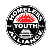 Homeless Youth Alliance