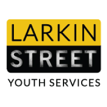 Larkin Street Youth Services