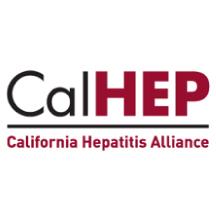 CalHEP logo
