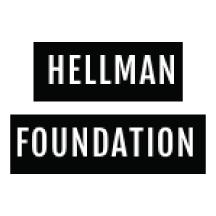Hellman Foundation