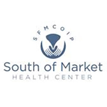 South of Market Health Center