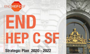 End Hep C SF Strategic Plan