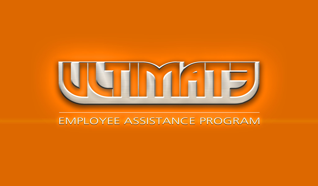 Does your organisation need an organised Employee Assistance Program? Contact UltimateEAP for a confidential discussion.