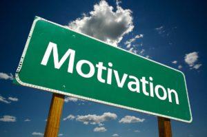 Youth Work Motivation